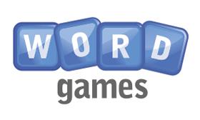 Texto Game