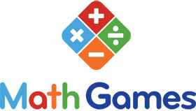 Image result for math games logo
