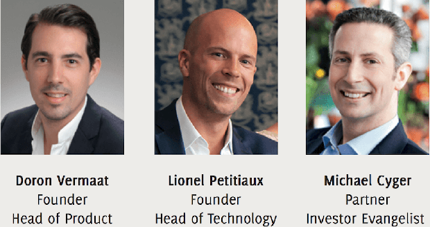 partners group private equity vermaat