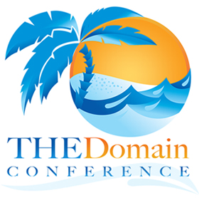 Domain Name Journal - The Lowdown- July 2015 Archive