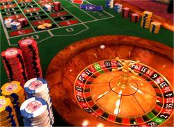 Gambling tips to win